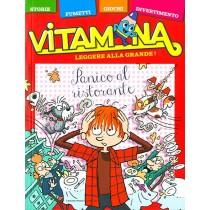 Vitamina vol.08