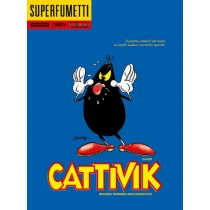 Superfumetti vol.15:...