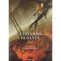 L'Inferno di Dante...