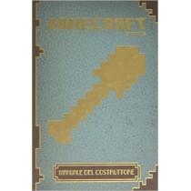 Minecraft - Manuale del...