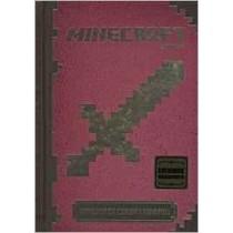 Minecraft - Manuale di...