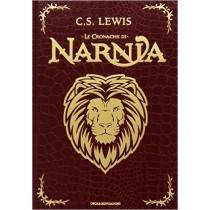 Le cronache di Narnia (C....