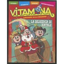 Vitamina vol.09
