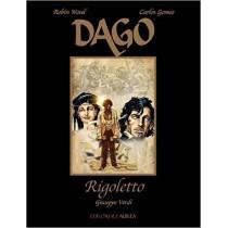 Dago Speciale vol.4:...