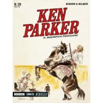 Ken Parker Classic vol.29:...