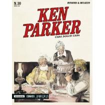 Ken Parker Classic vol.30:...