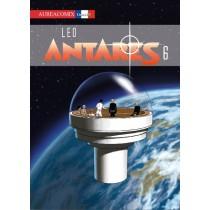 Antares vol.6