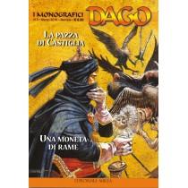 I Monografici - Dago vol.03