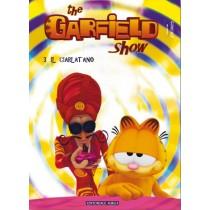 The Garfield Show vol.3: Il...