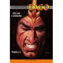 I Monografici - Dago vol.04