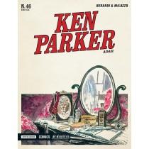 Ken Parker Classic vol.46:...