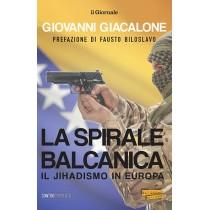 La Spirale Balcanica - Il...