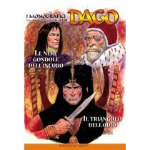 I Monografici - Dago vol.05