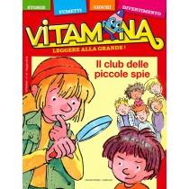 Vitamina vol.14