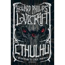 Lovecraft: Cthulhu - I...