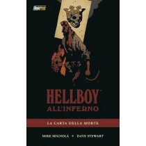 Hellboy all'Inferno vol.2:...