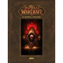 World of WarCraft: La...