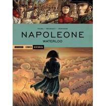 Historica vol.49: Napoleone...