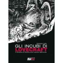 Lovecraft: Gli incubi