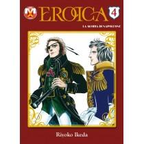 Eroica - vol.04 (di 12) La...
