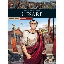 Historica Biografie vol.08:...