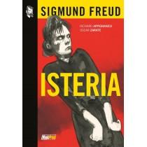 Sigmund Freud: Isteria