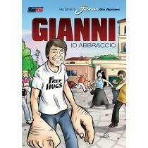 Jenus presenta: Gianni - Io...
