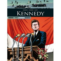 Historica Biografie vol.01:...