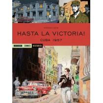 Historica vol.56: Hasta la...