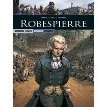 Historica Biografie vol.05:...