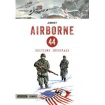 Airborne 44: Edizione...