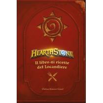 HearthStone: Il libro di...