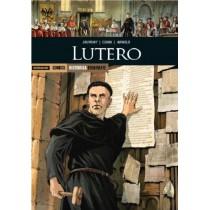 Historica Biografie vol.06:...