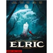 Prima n.18: Elric vol.03 -...