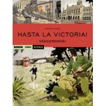 Historica vol.61: Hasta la...
