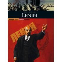 Historica Biografie vol.07:...