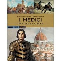 Historica vol.62: I Medici...