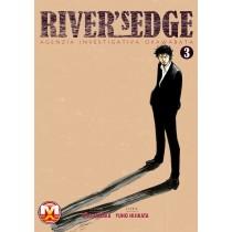River's Edge vol.03 (di 3)
