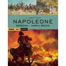 Historica vol.67: Napoleone...