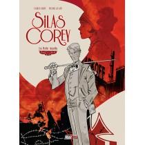 Silas Corey vol.1: La rete...