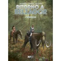 Ritorno a Belzagor:...
