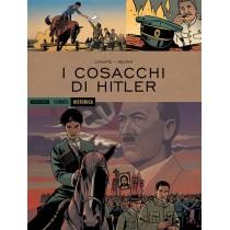 Historica vol.70: I...