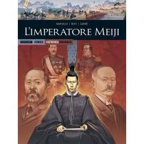 Historica Biografie vol.17:...