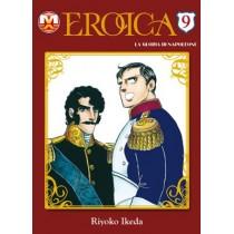 Eroica - vol.09 (di 12) La...