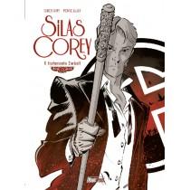 Silas Corey vol.2: Il...
