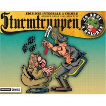 Sturmtruppen Koloren vol.8...