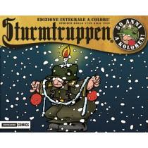 Sturmtruppen Koloren vol.10...