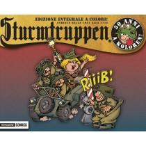 Sturmtruppen Koloren vol.11...