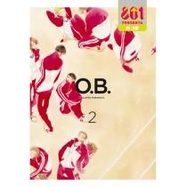 801 presenta n.12: Compagni...