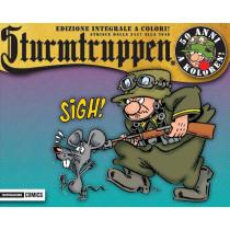 Sturmtruppen Koloren vol.19...